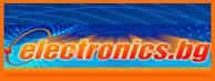 аудио-видео, автоелектроника, hi-fi, високоговорители, тонколони, усилватели, измервателни уреди, инструменти,микрофони, компютърни аксесоари,